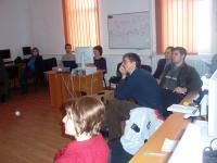 Prelegeri Proiectarea sistemelor orientate pe obiecte utilizând șabloane de proiectare