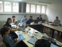 Prelegeri Modelarea și simularea sistemelor