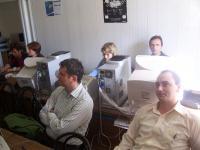 Prelegeri Tehnologii multimedia și arhitecturi orientate internet