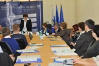Prezentare Universitatea Oradea