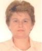 Livia Bandici