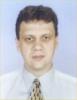 Robert Győrödi