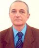 Ştefan Nagy
