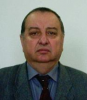 Teodor Leuca